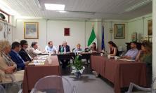 """Primo Consiglio Comunale a Visso. La minoranza: """"Vice Sindaco illegittimo"""""""