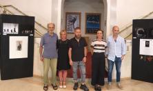 Estate al cinema a Civitanova: Cecchetti sempre aperto e una rassegna legata alla danza