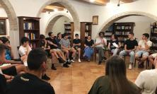 Open Space, a Morrovalle nuovo spazio di azione culturale e sociale animato dai giovani