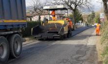 15 milioni di euro per la manutenzione programmata sulle strade statali delle Marche