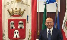 """Camerino, Sborgia in merito all'ospedale cittadino: """"Presenta diverse problematiche di cui Pasqui ha responsabilità"""""""
