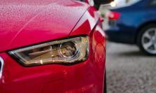 Noleggio auto a lungo termine: conviene davvero?