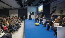Il progetto UnicaMontagna fa il suo debutto al Lanciano Forum