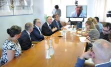 Sanità, prestazioni ginecologiche di alta complessità nelle Marche: accordo tra Asur e Gemelli