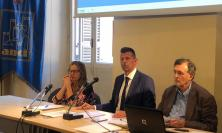 Sulla ricostruzione post-sisma il Tar del Lazio dà ragione alle tesi dell'Anci Marche