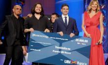 Francesco Lettieri è il vincitore di Musicultura 2019: le emozioni della finale (VIDEO)