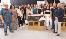 """Castelraimondo, presentato il progetto """"UnicaMontagna"""""""
