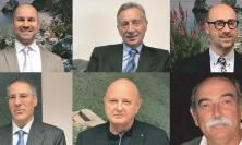 """Post-Sisma, Feding Marche: """"Ai tecnici mancati pagamenti per quasi 100 milioni di euro"""""""