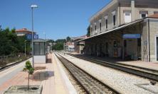 Treni cancellati fino al 25 agosto: servizio bus sostitutivo