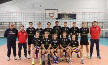 Si chiude una stagione meravigliosa per il Volley Macerata