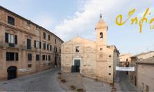 Estate a Recanati, i musei ampliano l'orario di apertura