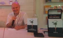 """A Macerata la presentazione del libro di Mauro Garbuglia """"Dentro la psico-setta macrobiotica"""""""