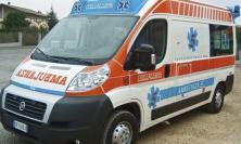 Porto Recanati, va in overdose: salvato in extremis un 25enne