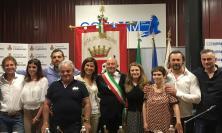 """Camerino, Sborgia: """"Nessun rinvio del consiglio comunale, è ora di lavorare"""""""