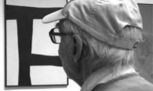 Macerata, venerdì 19, al Nino Caffè, la mostra sull'artista Renato Spagnoli