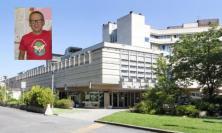 Castellini confermato Direttore di Pediatria e Neonatologia del presidio ospedaliero unico di Macerata