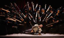 Macerata Opera Festival 2019: sabato 20 luglio la prima di Macbeth allo Sferisterio
