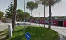 Tolentino, lavori in via Boccalini: ecco come cambia la viabilità
