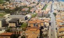 """Potenza Picena, l'opposizione sull'area ex Volpini: """"L'Amministrazione omette di riferire. Serve una soluzione"""""""