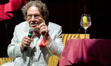Popsophia 2019: Philippe Daverio e Giuliano Ferrara protagonisti a Civitanova Alta