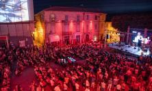 Civitanova, Popsophia: il programma di domenica 21 luglio, dalla Disney ai Beatles