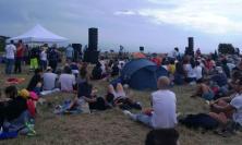 RisorgiMarche, concerti al tramonto: il programma dei 7 nuovi appuntamenti