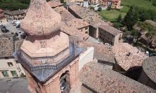 San Ginesio, le bellezze del borgo vanno online: al via il nuovo portale dedicato al turismo