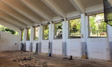 """Due nuove palestre per il """"Gentili"""" di Macerata: al via i lavori di adeguamento sismico"""