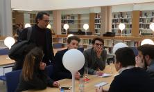 Cyber Security, trasporti e percorsi in inglese: nuova laurea UniMC in Scienze giuridiche per l'innovazione