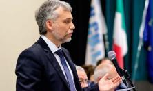 Spese per l'istruzione universitaria: nelle Marche una delle medie più basse d'Italia