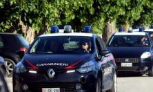 Porto Sant'Elpidio, trovato questa mattina privo di vita in un campo: l'accoltellato è il trentunenne rumeno Mihaita Radu