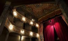 Penna San Giovanni, si celebra lo sbarco sulla Luna con un convegno al Teatro Comunale