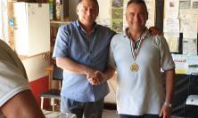Federcaccia Corridonia, eliminatoria provinciale S. Uberto individuale: i risultati