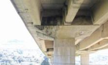 Macerata, lavori di manutenzione in via Mattei: come cambia la viabilità dal 19 al 30 agosto