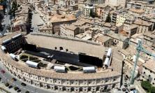 Indagine Sole 24 Ore sul tempo libero: Macerata tra le migliori province italiane, è al 23° posto