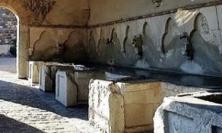 San Severino, serata di beneficienza alla Fonte Sette Cannelle