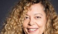 """San Ginesio, Loredana Lipperini presenta il nuovo libro """"Magia Nera"""""""