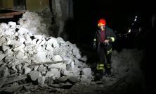 2016-2019, Tre anni dopo. Il 24 agosto inizia il viaggio di Picchio News nei paesi del sisma abbandonati dalle istituzioni