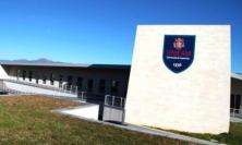 """""""Porte Aperte in UNICAM - online"""": domani il secondo appuntamento dedicato alla scelta universitaria"""