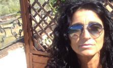 """Sisma 2016, Federcontribuenti Marche: """"riguardo la ricostruzione il lockdown è durato 4 anni"""""""