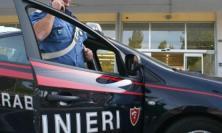 Civitanova, tenta di rubare da un'auto in sosta sul lungomare: arrestato pregiudicato