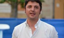 """Regionali, Gostoli (Pd): """"Una grande alleanza civica per le Marche"""""""