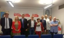 """""""La violenza sugli operatori sanitari"""", venerdì 13 la tavola rotonda a Macerata: """"Bisogna denunciare"""" (FOTO)"""