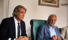 Analisi e prospettive della BCC: intervista al direttore generale Fabio Di Crescenzo