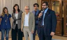 Il dott. Davide Celani è il nuovo Vice Direttore Generale della BCC