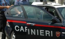 San Severino, in soli 2 anni ricavano dallo spaccio 140mila euro: uno studente e un operaio ventenni ai domiciliari