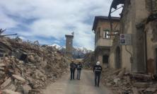 """Post-sisma, Federcontribuenti: """"Allungare a 30 anni le agevolazioni fiscali"""""""