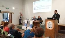 Festival del giornalismo culturale: grande successo per la giornata all'Abbadia di Fiastra (FOTO)