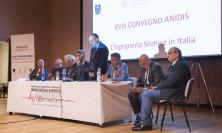 Unicam, al via ad Ascoli Piceno il Convegno Nazionale di Ingegneria Sismica