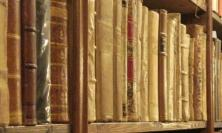 Giornate Europee del Patrimonio, archivi di stato aperti a Camerino e Macerata